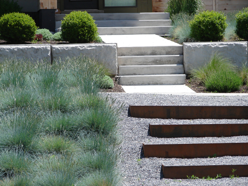 How Much Should I Budget for Landscaping?