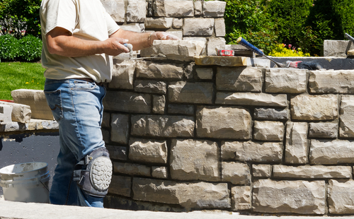 Things To Know Before Hiring A Landscape Contractor